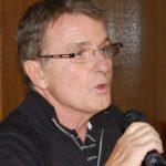 Jean-Pierre Vidit