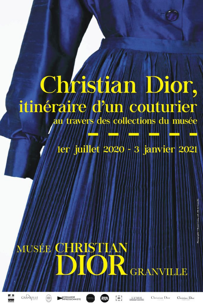 Dior - Wukali - Pierre Fruitier Roth