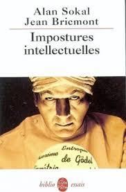 French Theory dans les universités américaines