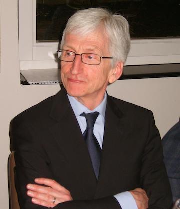 Armel Job, grand romancier belge. Lire chaque mois sa chronique dans WUKALI https://wukali.com