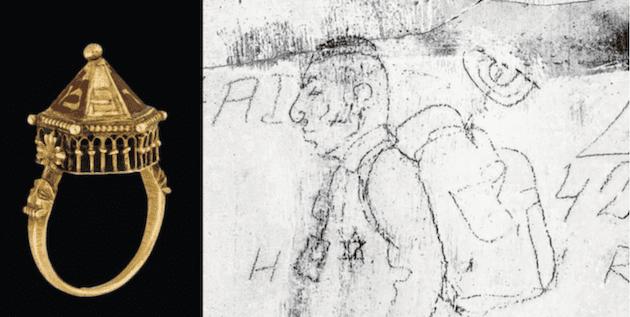 Judaïsme Juifs France