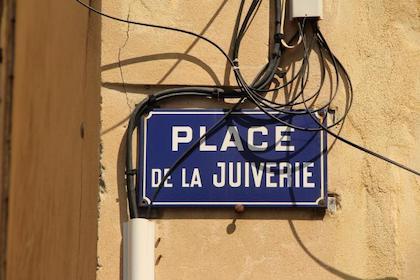Juifs en France