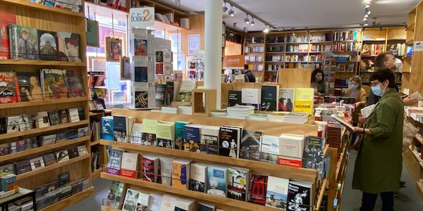 lecteurs-lecture-libraires-livres