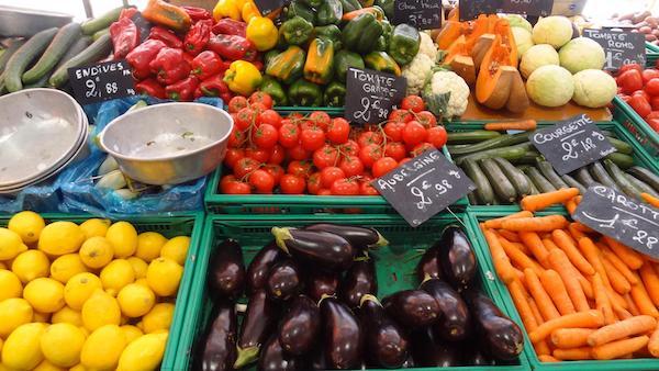 alimentation-régime-végane-santé-faim-agriculture-société-