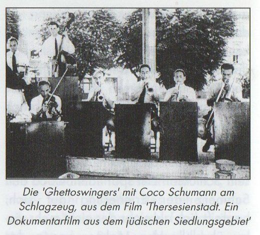 Terezin-Theresienstadt-musiciens juifs-nazis-camp