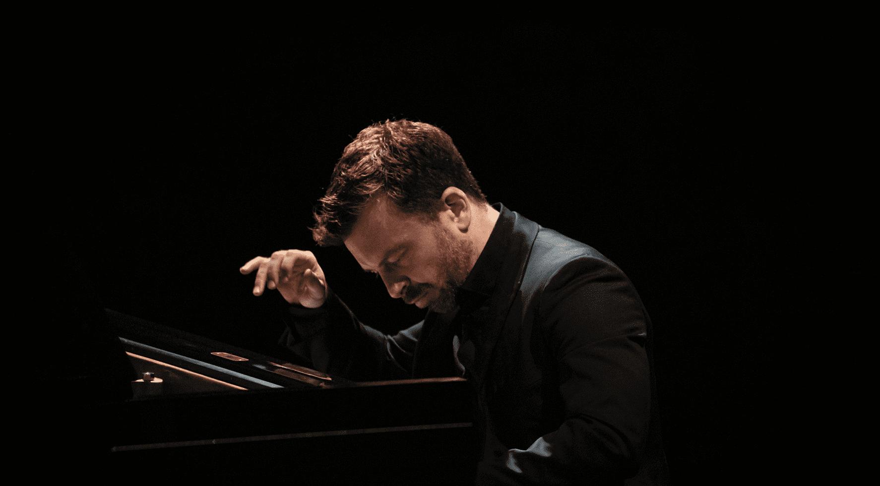 David Kadouch
