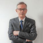 Jean-Yves Autexier